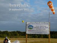 Interclubs 12 1